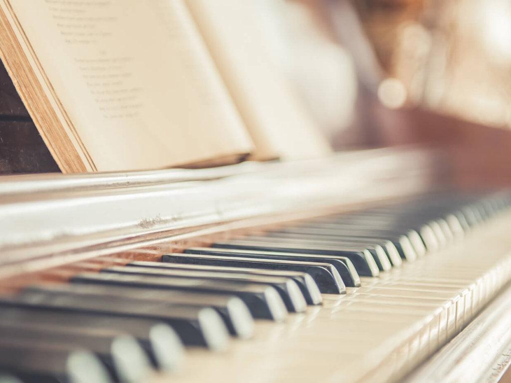 4-livres-pour-melomanes-amoureux-de-piano