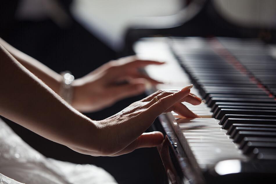 4-livres-pour-melomanes-amoureux-de-piano-2