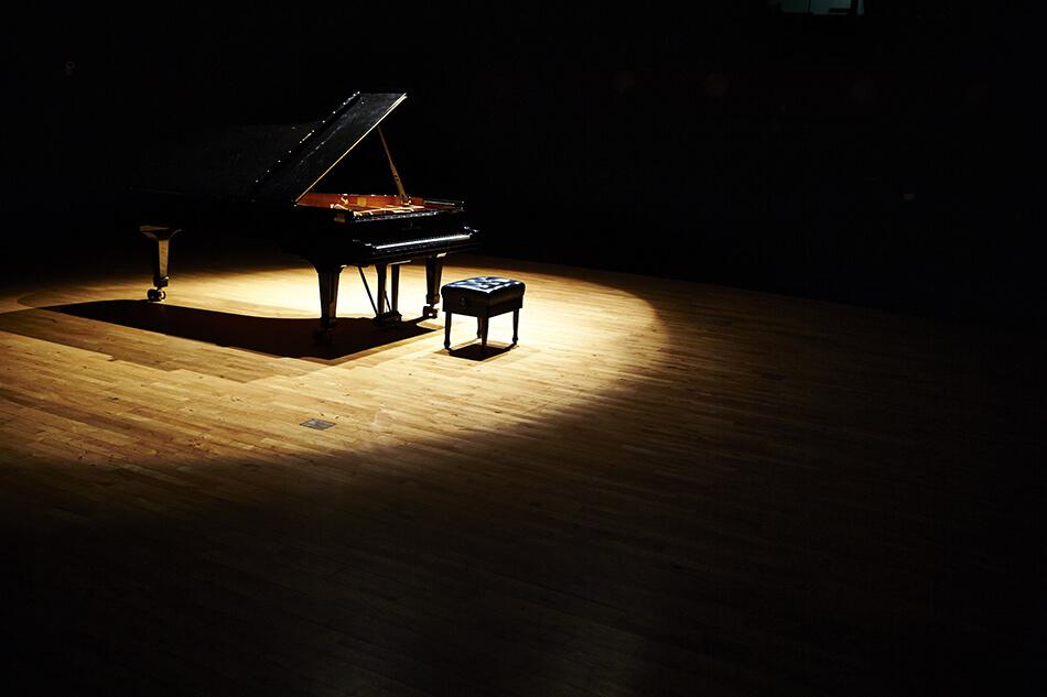 4-livres-pour-melomanes-amoureux-de-piano-3
