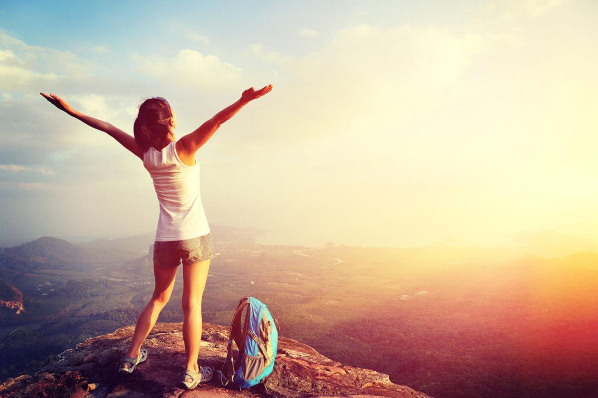 6 périples pour s'évader rêver