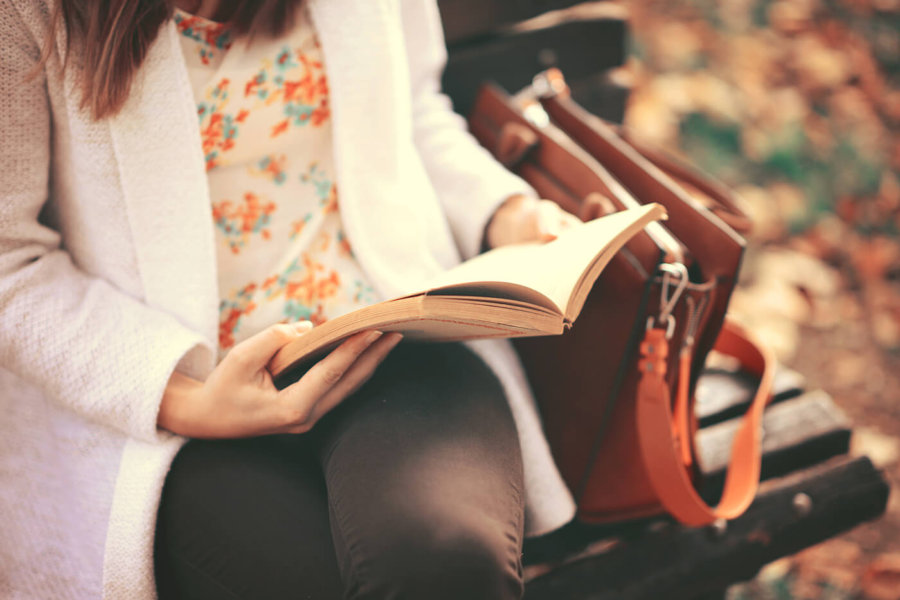 instabooks-instagram-livres