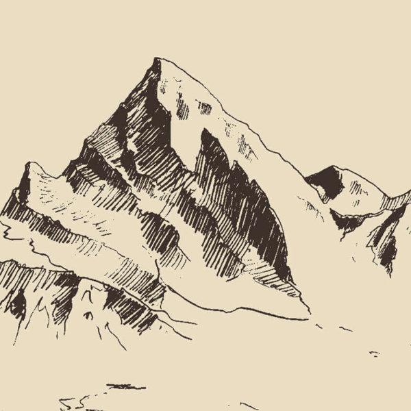 Pic & Bulle exposition Grenoble BD montagne une