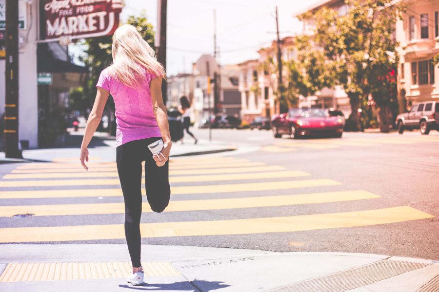 sport-fitness-girl-1