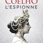 L'espionne Coelho