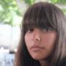 anahita-avatar