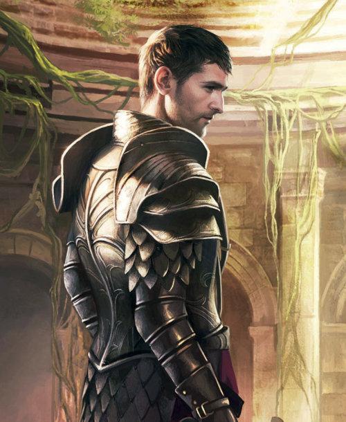 La main de l'empereur – Olivier Gay