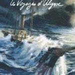 Les voyages d'Ulysse Emmanuel Lepage