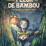 Fleur de bambou Rue de Sèvres 12