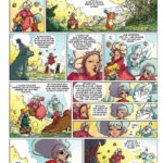 Aliénor Mandragore 3 p11