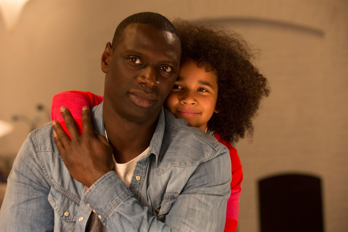 Demain tout commence omar sy 6